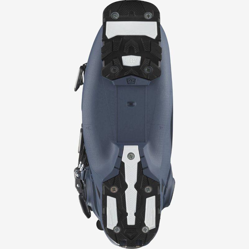 Salomon Shift Pro 100 AT Ski Boots Mens image number 3