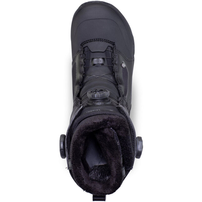 Ride Trident Boa Snowboard Boots - Mens 20/21 image number 3