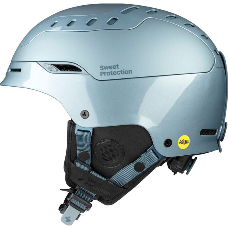 Sweet Protection Switcher MIPS Helmet - Womens 20/21 image number 2