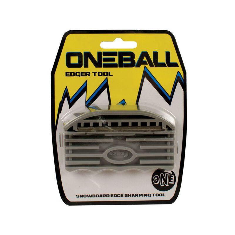 OneBall Jay Edger Tool image number 0