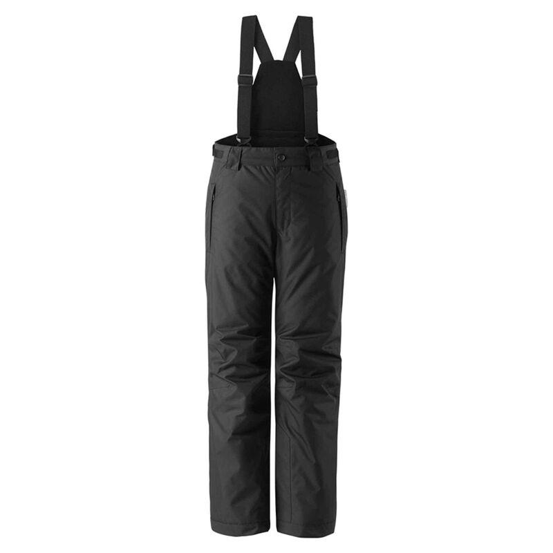 Reima Ski Pants - Boys 20/21 image number 0