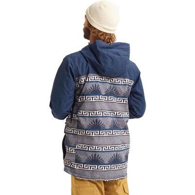 Burton Covert Jacket - Mens 19/20