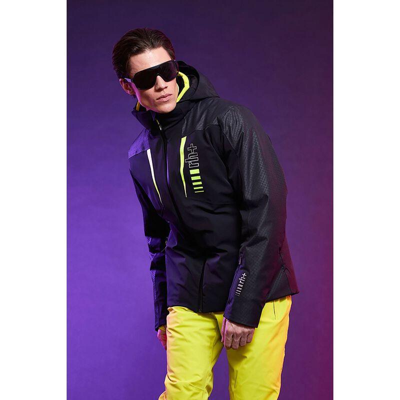 RH+ Jacket Mens image number 6