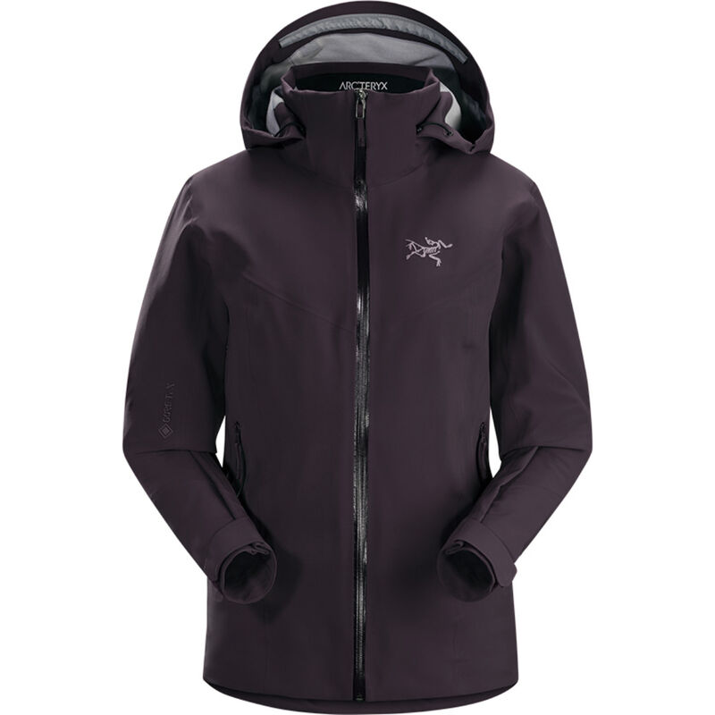 Arc'Teryx Cassiar Jacket - Mens 19/20 image number 0