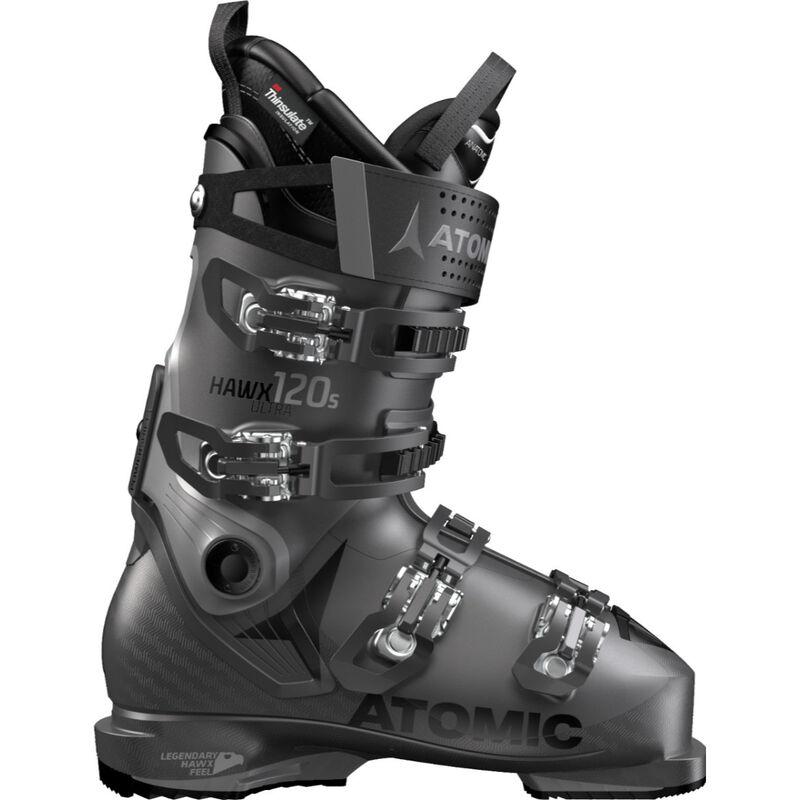 Atomic Hawx Ultra 120 S Ski Boots - Mens -18/19 image number 0