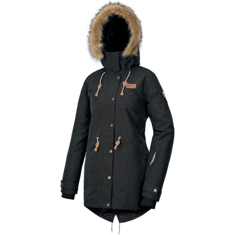 Picture Organic Katniss Jacket - Womens - 19/20 image number 0