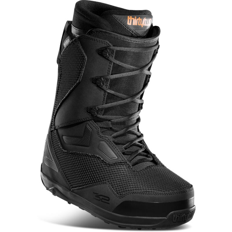 ThirtyTwo TM-2 Snowboard Boot - Mens 20/21 image number 0