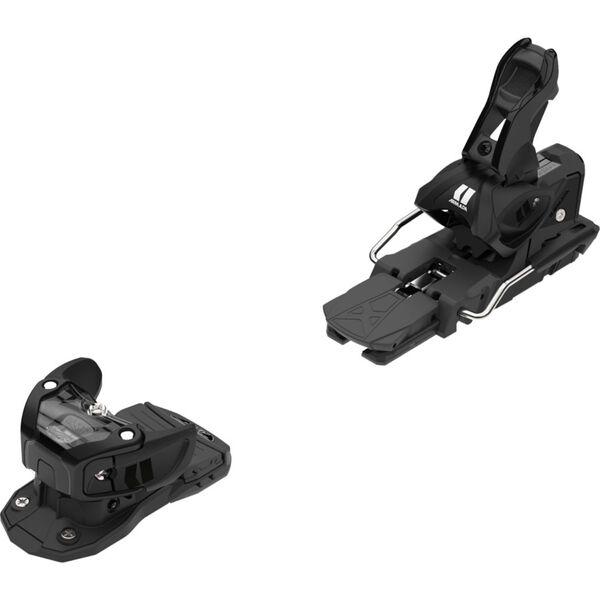 Armada Warden MNC 13 Ski Bindings + 90mm Brake