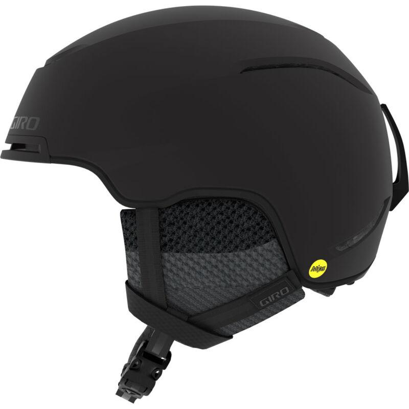 Giro Jackson MIPS Helmet - Mens 20/21 image number 1