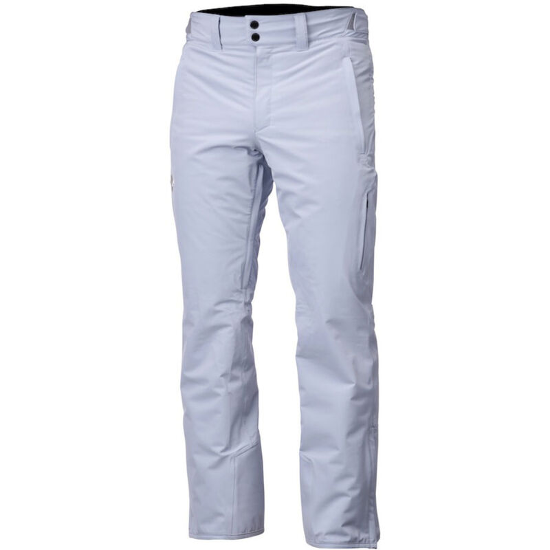 Descente Icon Pant Mens image number 0