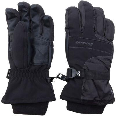Gordini AquaBloc® III Gloves - Juniors