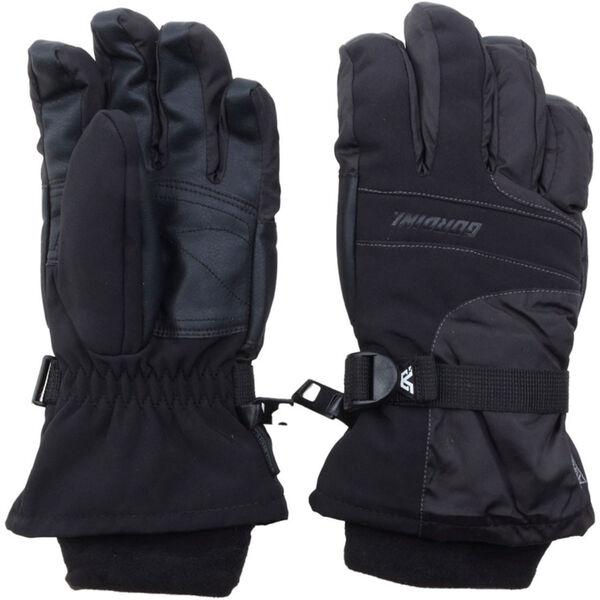 Gordini AquaBloc® III Gloves Juniors