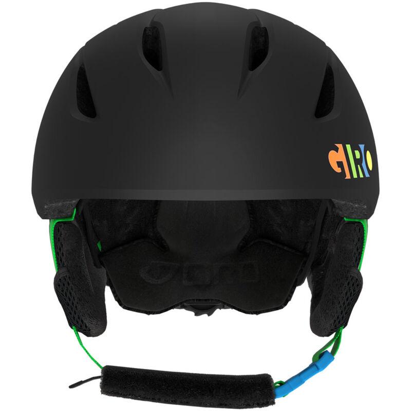 Giro Launch MIPS Helmet Kids image number 3