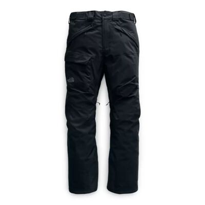 The North Face Freedom Pants - Mens