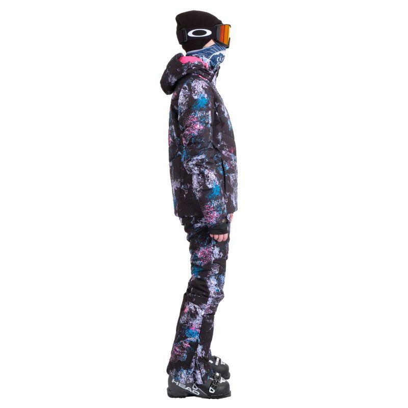 Spyder Haven GTX Infinium Jacket - Womens 20/21 image number 4