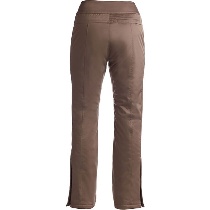 Nils Myrcella Winter Solstice Pant - Womens - 18/19 image number 1