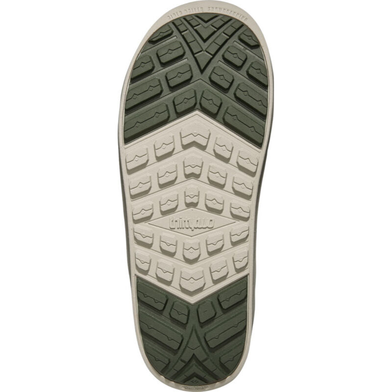 ThirtyTwo Lashed Bradshaw Snowboard Boots Mens image number 2