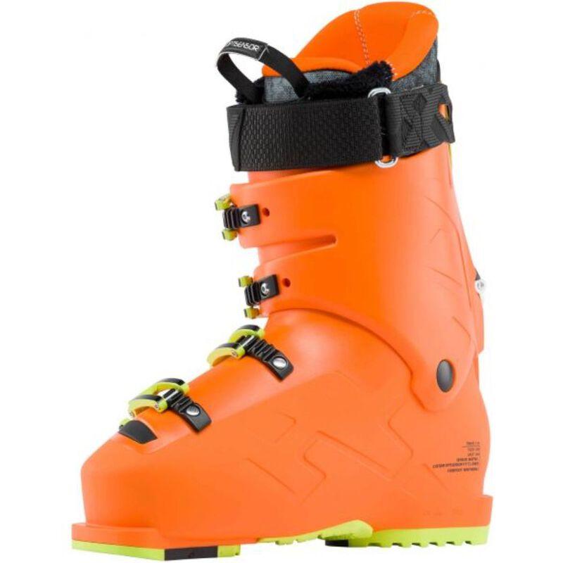 Rossignol Track 130 Ski Boots Mens image number 3
