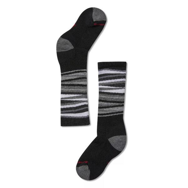 Smartwool Wintersport Stripe Socks Kids