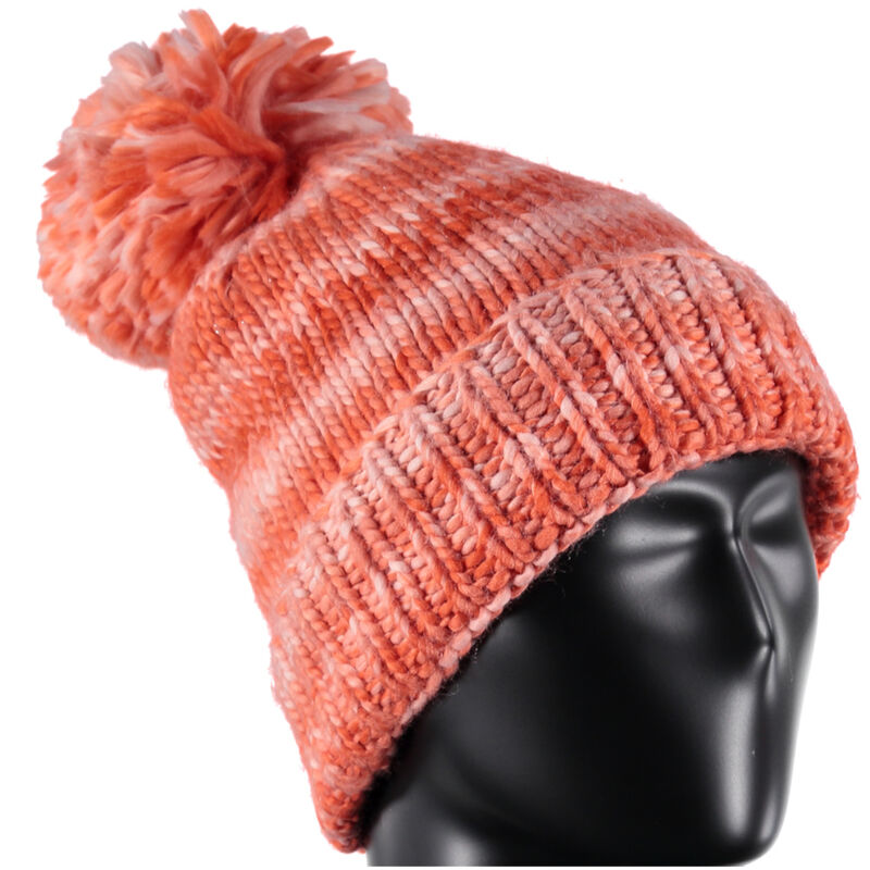 Spyder Twisty Hat Womens image number 0