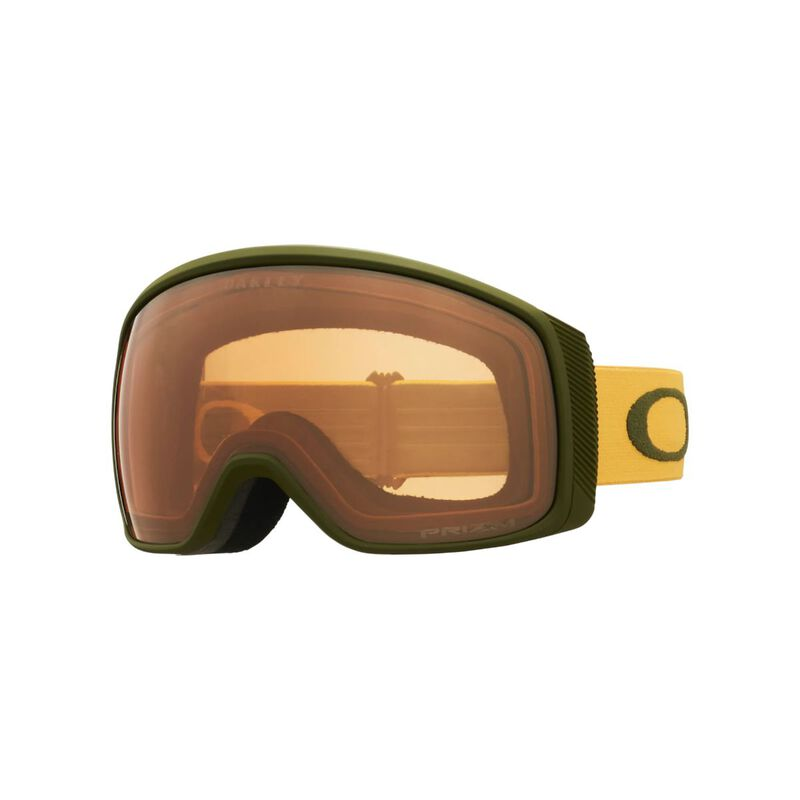 Oakley Flight Tracker XM Snow Goggles image number 0