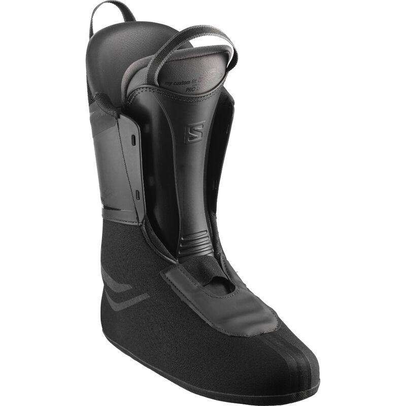 Salomon S/Pro HV 120 GW Ski Boots image number 5