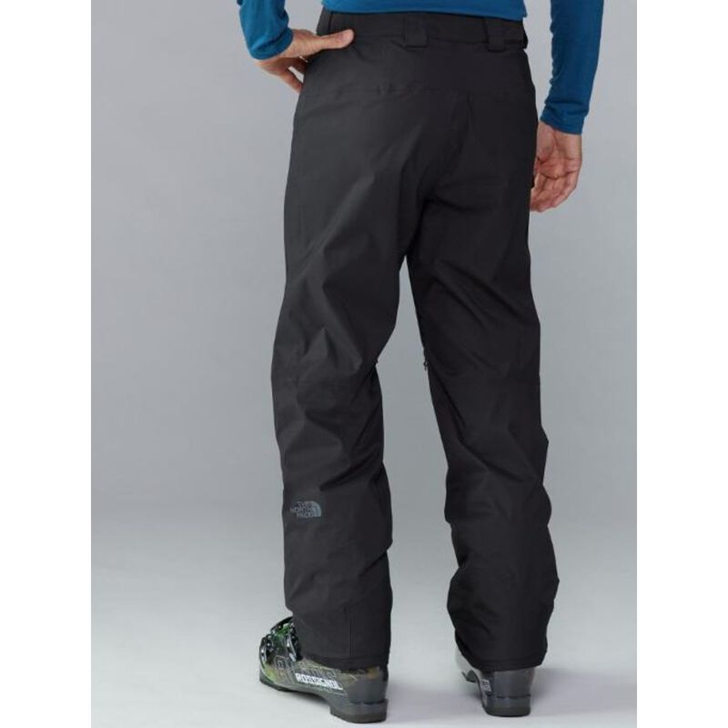 The North Face Freedom Pants Mens image number 2