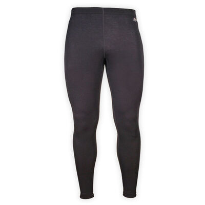 Hot Chilly's MTF4000 Ankle Tight - Mens