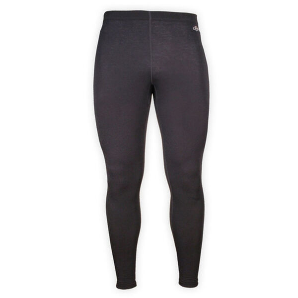 Hot Chilly's MTF4000 Ankle Tight Mens