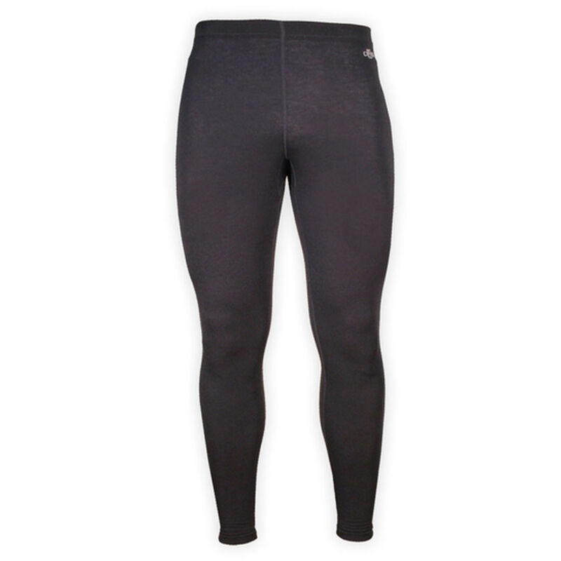 Hot Chilly's MTF4000 Ankle Tight - Mens image number 0