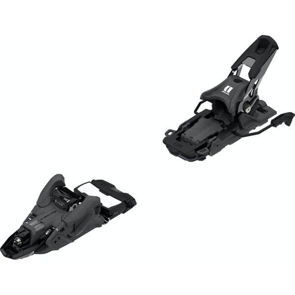 Armada Shift MNC 13 Ski Bindings