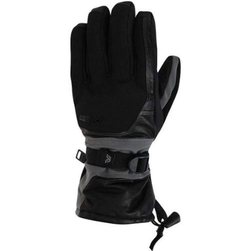 Gordini Tactic Gloves Mens image number 0