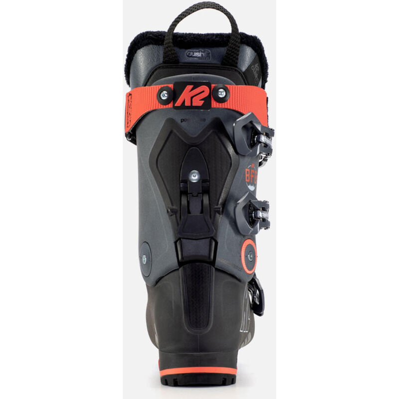 K2 BFC W 90 Ski Boots - Womens 20/21 image number 2