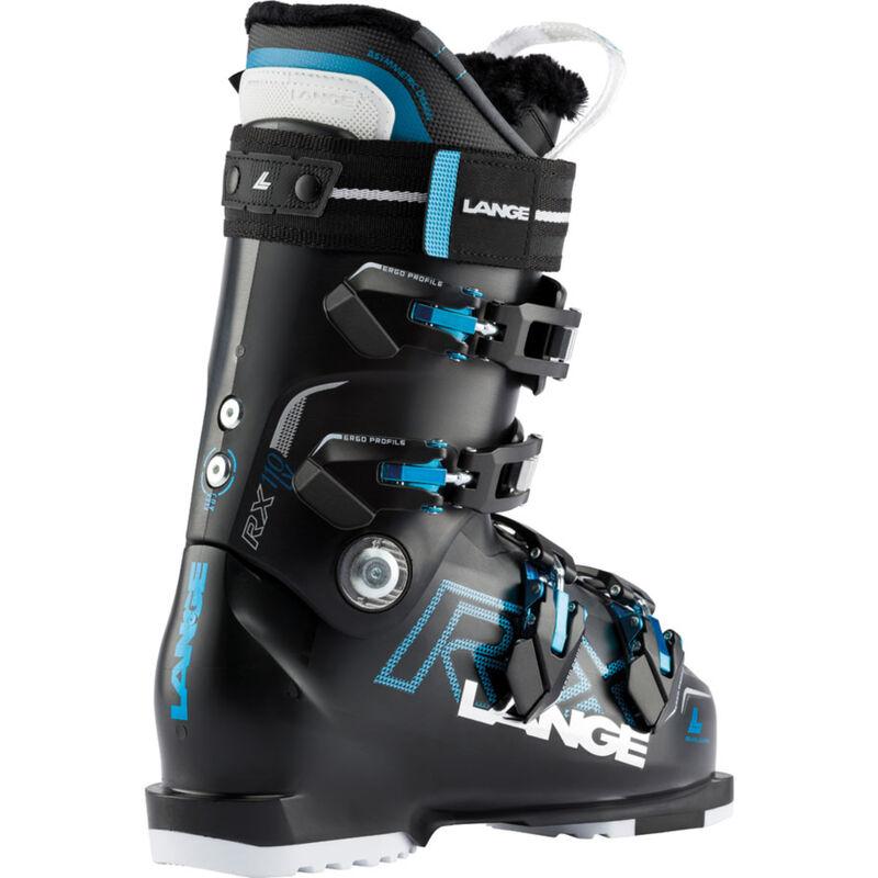 Lange RX 110 LV Ski Boot Womens image number 1