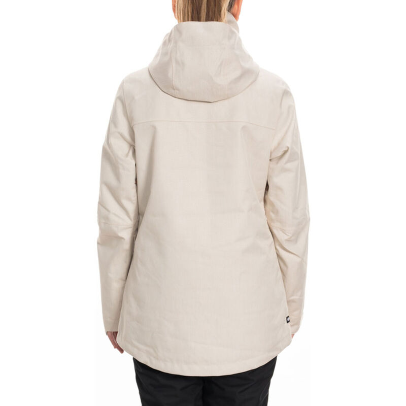 686 Smarty 3-in-1 Spellbound Jacket - Womens - 19/20 image number 1