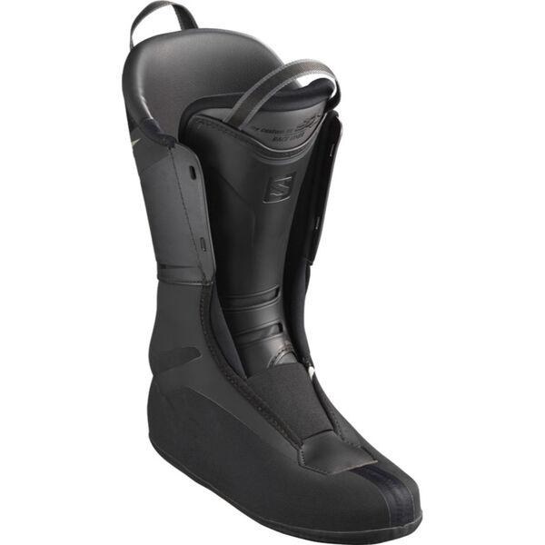 Salomon S/MAX 130 Ski Boots Mens