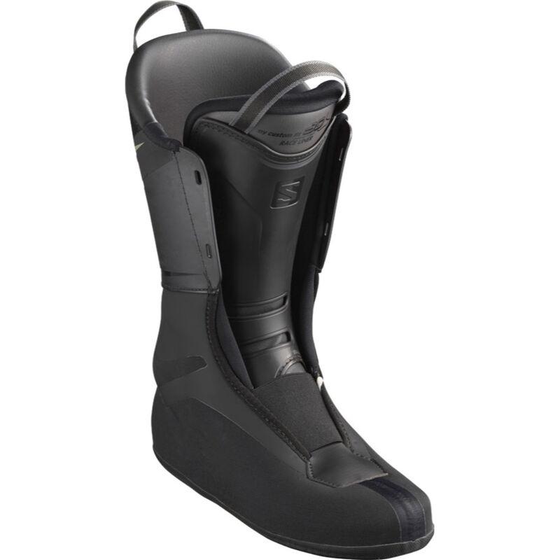 Salomon S/MAX 130 Ski Boots Mens image number 1