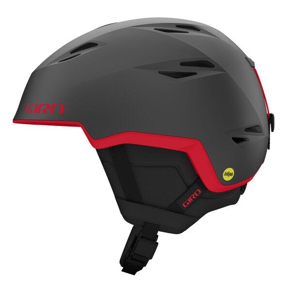 Giro Grid Spherical Helmet