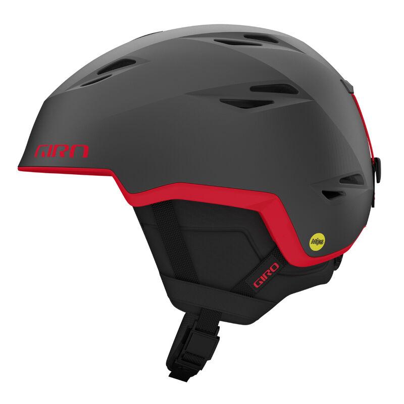 Giro Grid Spherical Helmet image number 1