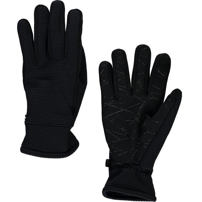 Spyder Encore Glove Mens image number 0
