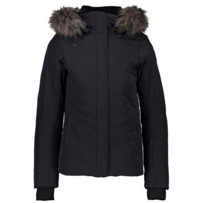 Obermeyer Tuscany Elite Jacket - Womens 20/21