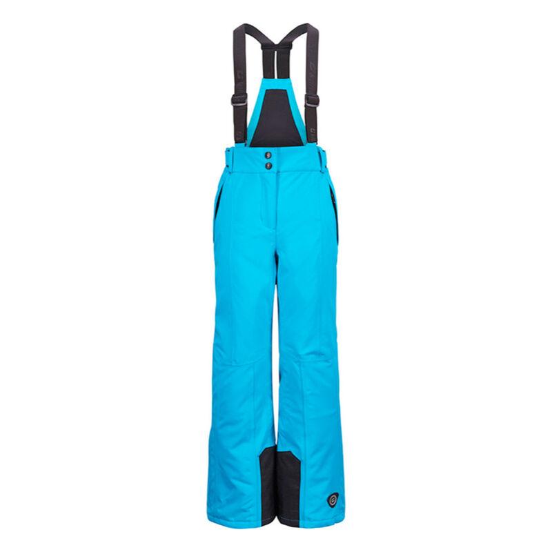 Killtec Gandara Pants Junior Girls image number 0