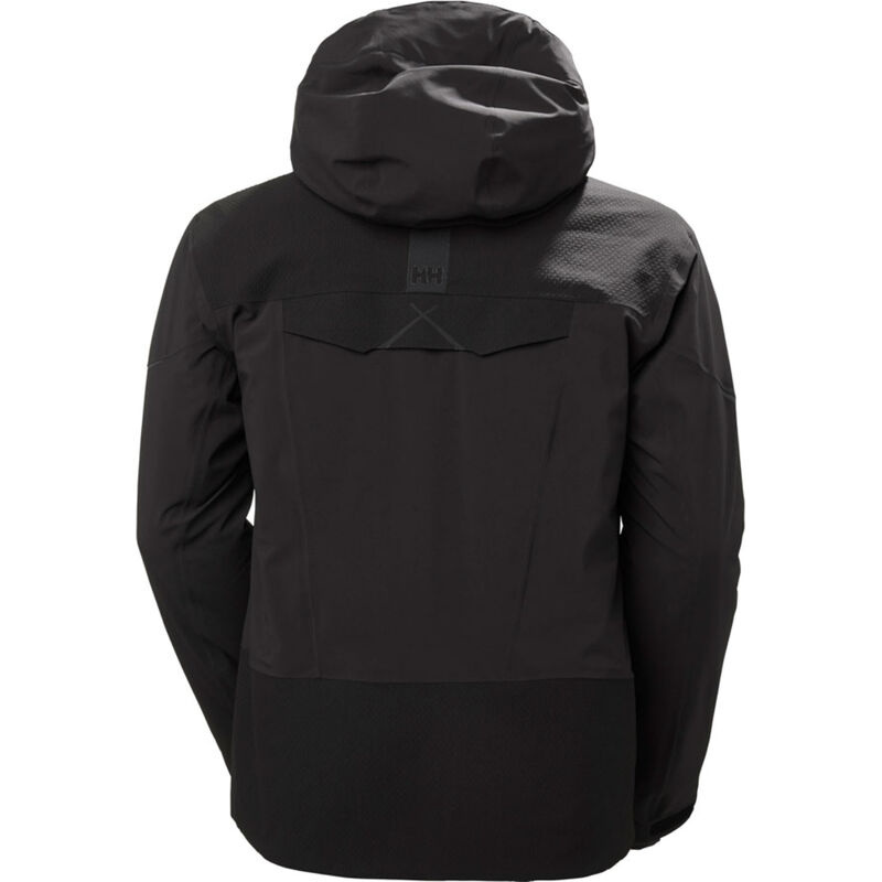 Helly Hansen Steilhang Jacket - Mens 20/21 image number 1