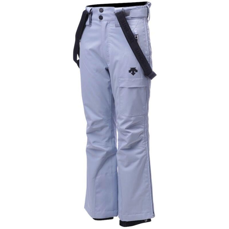 Descente Ryder Pants - Boys - 19/20 image number 0