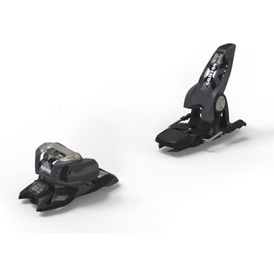 Marker Griffon 13 ID Ski Bindings + 90mm Brake 19/20