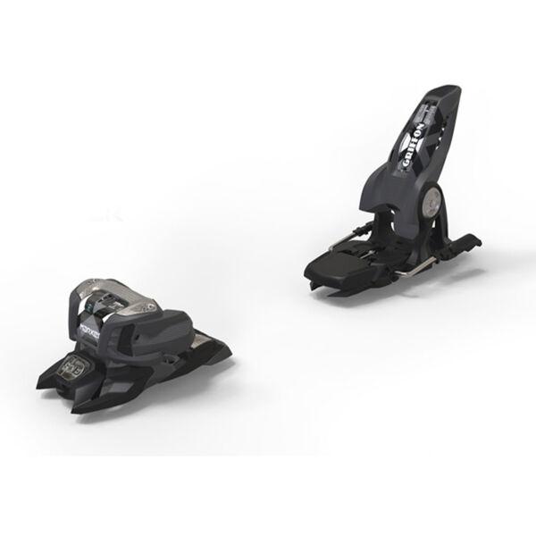 Marker Griffon 13 ID Ski Bindings + 90mm Brake