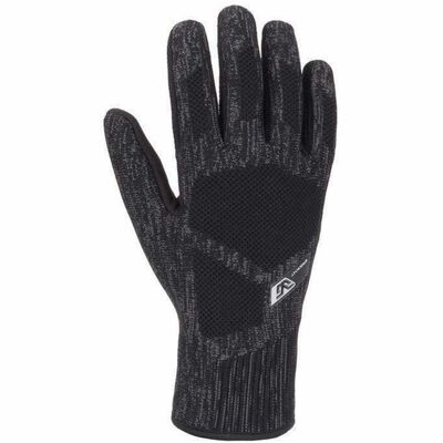 Gordini Ergoknit Windstopper Glove - Mens 19/20