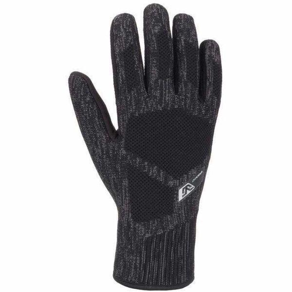 Gordini Ergoknit Windstopper Glove Mens