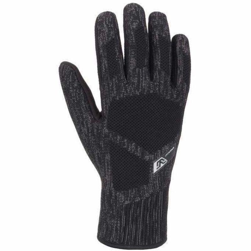Gordini Ergoknit Windstopper Glove Mens image number 0