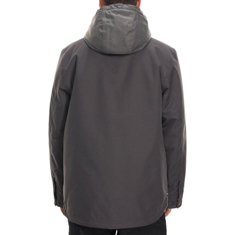 686 Garage Jacket Mens image number 1